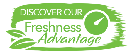 Discover River Valley Farms Freshness Advantage