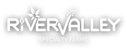 River Valley Specialty Farms